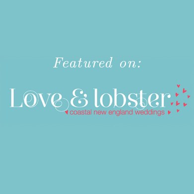 Featured on Love & Lobster